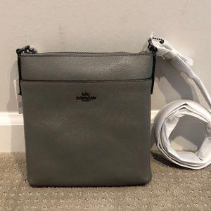 Coach Messenger CrossBody Bag